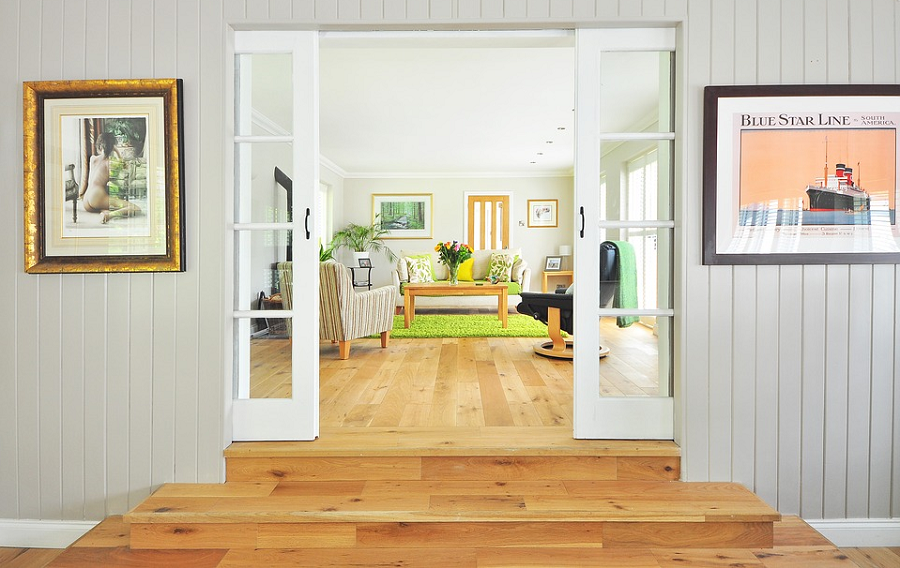 Traditional To Exotic & Hardwood Floor Supply \u2013 BCM Hardwood Floors LLC