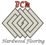 BCM Hardwood Floors LLC